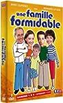 Une famille formidable - Saisons 1 �...