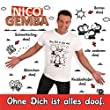 Ohne dich ist alles doof (Gembalizer Sheepworld Mix)