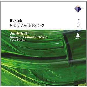 Bartok - Concertos (piano, violon, alto) - Page 2 51u4xGQkOjL._SL500_AA300_