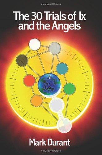 九和天使的 30 审判