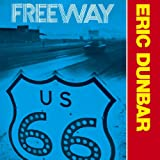 FREEWAY t[EFC[LP vX500] [12 inch Analog]