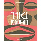 Tiki Modern: ...and the Wild World of Witcoby Sven A. Kirsten