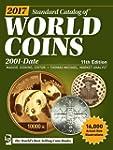 2017 Standard Catalog of World Coins,...