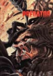 Aliens vs Predator # 2 (Ref718173176)