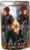 Marvel Heroes Real Working 12 Inch Ta…