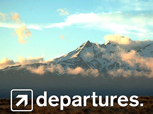Departures - Season 1