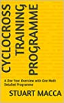 Cyclocross Training Programme: A One...