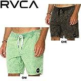 【RVCA】ルーカ2015春夏 メンズボードショーツ パンツ 短パン 半ズボン ボトムス CNE S