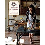 Mimi Thorisson (Author)  Release Date: October 28, 2014  Buy new:  $40.00  $25.30