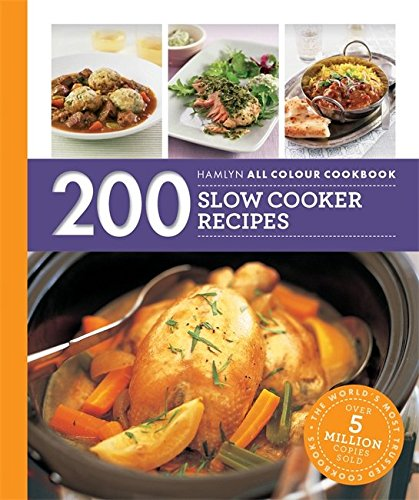 200-slow-cooker-recipes-hamlyn-all-colour-cookbook