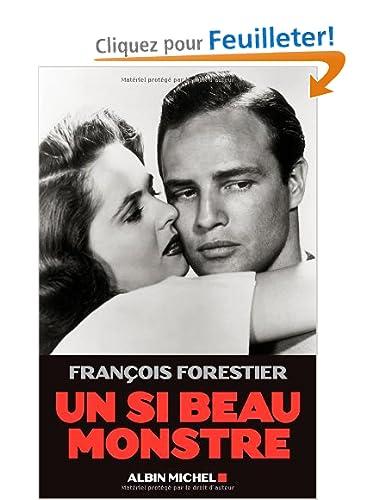 Un si beau monstre - François Forestier [MULTI]