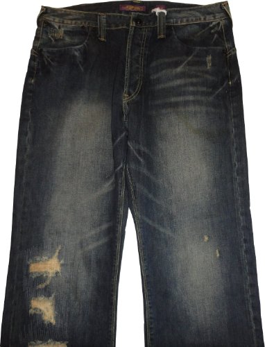 Men's Ed Hardy Jeans Pinky Many Sizes Available (36 X 30)