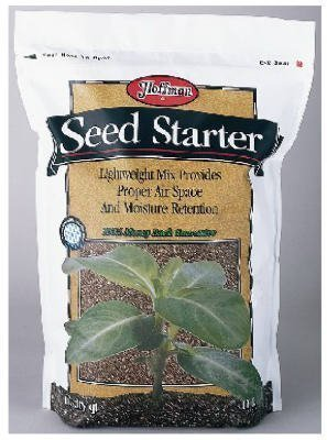 Hoffman A H #30118 18QT Seed Start Soil - Buy Hoffman A H #30118 18QT Seed Start Soil - Purchase Hoffman A H #30118 18QT Seed Start Soil (HOFFMAN A H INC, Home & Garden,Categories,Patio Lawn & Garden,Plants & Planting,Soils Fertilizers & Mulches,Soils)