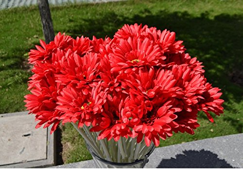 interestingr-1pc-lindo-artificial-seda-gerbera-daisy-flores-hoja-hogar-decoracion-jardin-decoracion-
