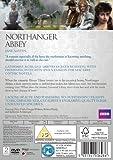 Image de Northanger Abbey [Import anglais]