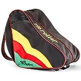 Rio Roller Ice/Roller Skate Carry Bag