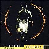 エニグマ2~ザ・クロス・オブ・チェンジズ