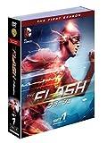 THE FLASH/フラッシュ〈ファースト・シーズン〉 セット1[DVD]