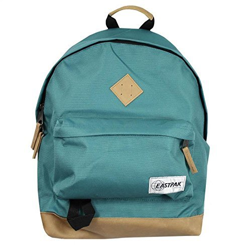Eastpak Zaino Wyoming Colore Ito Green