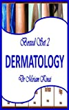img - for Boxed Set 2 Dermatology book / textbook / text book