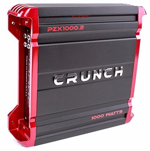 crunch-pzx10002-1x1000w-2x500w-car-amp