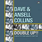Double Up [Vinyl LP]