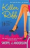 Killer Riff (Molly Forrester Novels)