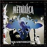 The Unforgiven II