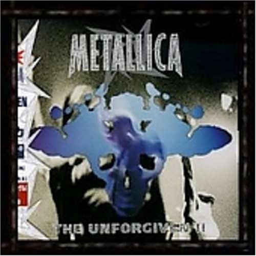 Metallica - The Unforgiven II (Part Two) - Zortam Music
