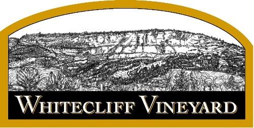 2010 Whitecliff Vineyard Petit Verdot 750 Ml