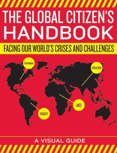 the-global-citizens-handbook-facing-our-worlds-crises-and-challenges-author-world-bank-group-may-200