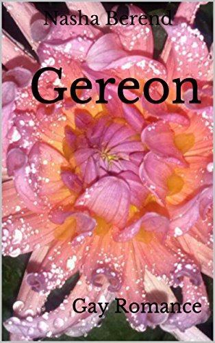 Gereon: Gay Romance