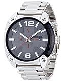 (ディーゼル)DIESEL 腕時計 TIMEFRAMES DZ429800QQQ  【正規輸入品】