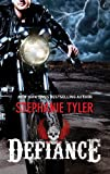 Defiance (The Defiance Series Book 1)