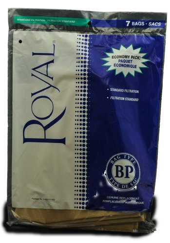 royal-type-bp-backpack-vacuum-cleaner-bags-ro-ke2103