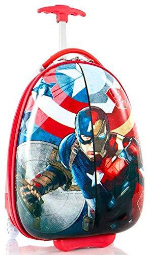 heys-america-marvel-egg-shape-luggage-captain-america