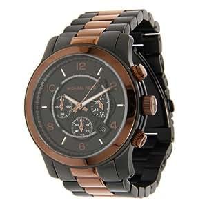 Michael Kors MK8266 Men's Watch