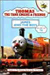 James and the Bees (Thomas the Tank E...