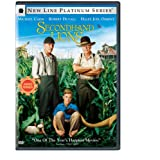 Secondhand Lions (2003) ~ Haley Joel Osment