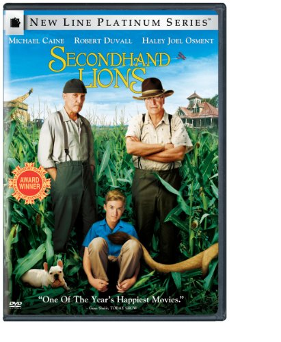 Secondhand-Lions-2003