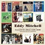 L'Essentiel des albums studio (Coffret 13 CD)