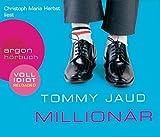 Image de Millionär (Hörbestseller)