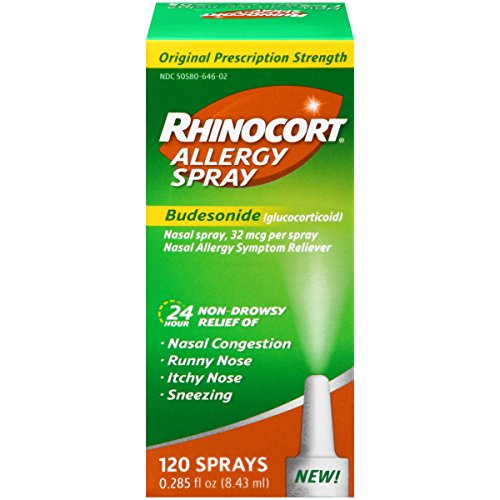 rhinocort-allergy-spray-120-spray
