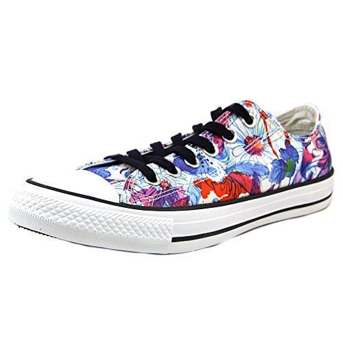 [CT OX WMNS-551549F] CONVERSE CHUCK TAYLOR OX WOMENS SNEAKERS CONVERSESPRAY PAINTM