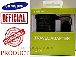 Samsung 5V 0.7A EP-TA60IBE Travel Charger Adapter Wall Charger For Galaxy Star Pro Trend Ace Galaxy Y