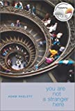You Are Not a Stranger Here (Today Show Book Club #2) (Hardcover)