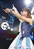 R5(rippi-rippi-rippi-rough-ready) [DVD]