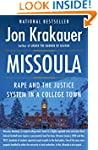 Missoula: Rape and the Justice System...