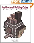 Architectural Building Codes: A Graph...
