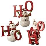 RAZ Imports - Christmas Decoration - 6.5